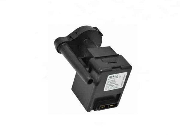Dryer Drain Pump code 10133941