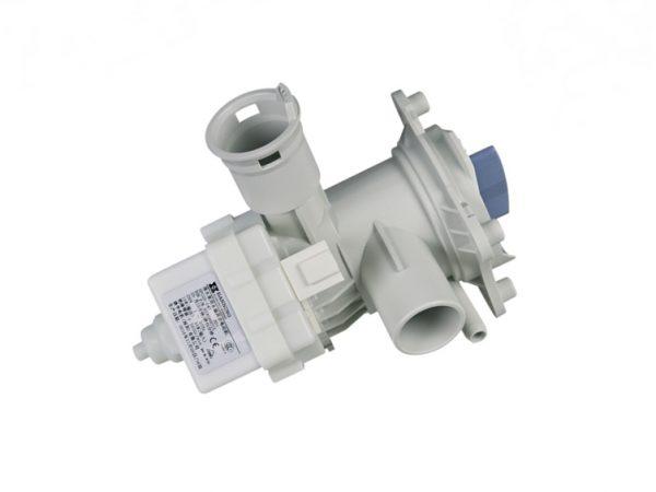 Washing Machine Drain Pump 10127476