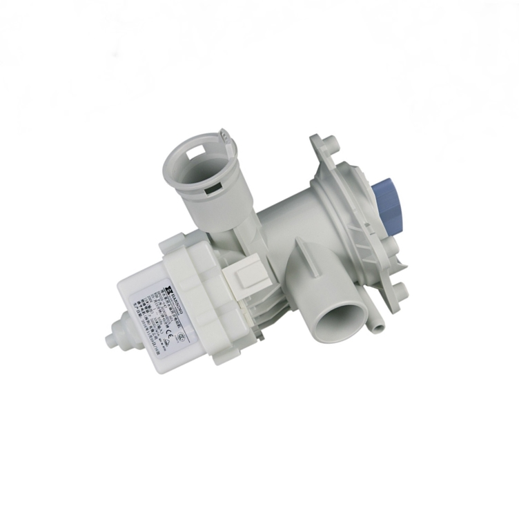 Washing Machine Drain Pump 10127476