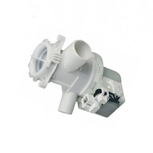 Automatic Washing Machine Drain Pump 10128206